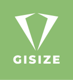 Picture of GISIZE - GEOSpatial
