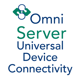 Picture of Universal Device Connectivity - OmniServer