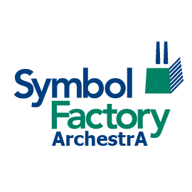 Picture of Symbol Factory ArchestrA for Wonderware