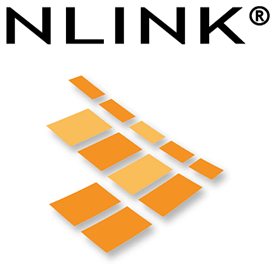 Picture of NLINK SAP Connector