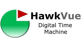 Picture of A&A HawkVue Digital Screen Recorder and Playback System