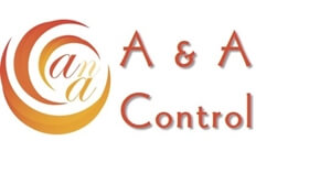 A & A Control System Consulting LLC