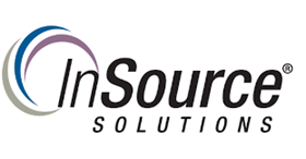 InSource Software Solutions, Inc.