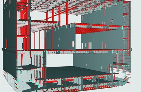aveva-solutions-product_finder-aveva_hull_structural_design-5